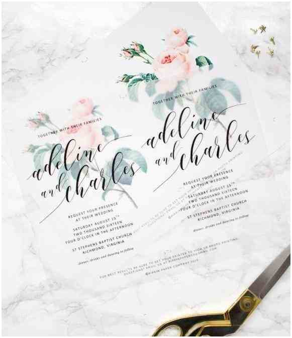 invitations best pipkin rhsty atinonet photo with vellum overlay poly girlsorgrhpoly girlsorg photo sheer paper wedding invitations with vellum