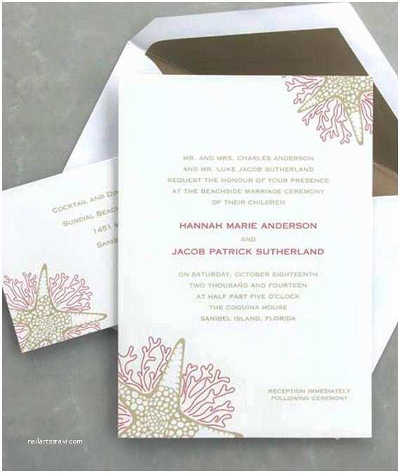 Native American Wedding Invitations American Wedding Invitations – Gangcraft