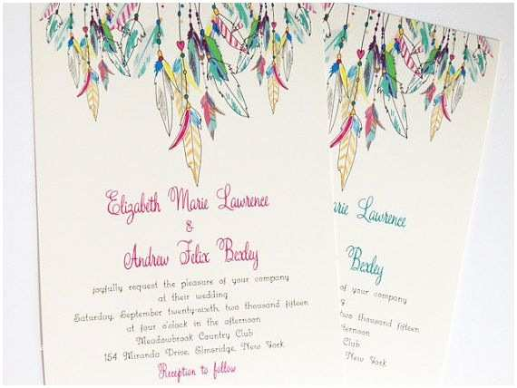 Native American Wedding Invitations Best 25 Native American Wedding Ideas On Pinterest