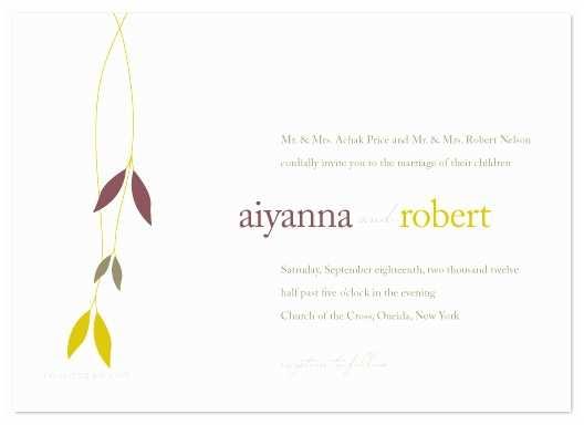 Native Wedding Invitations Wedding Invitations Native American Spirit at Minted