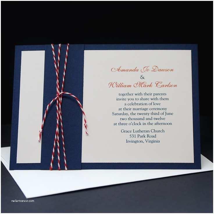 Nautical Bridal Shower Invitations Bridal Shower Invitations Bridal Shower Invitations