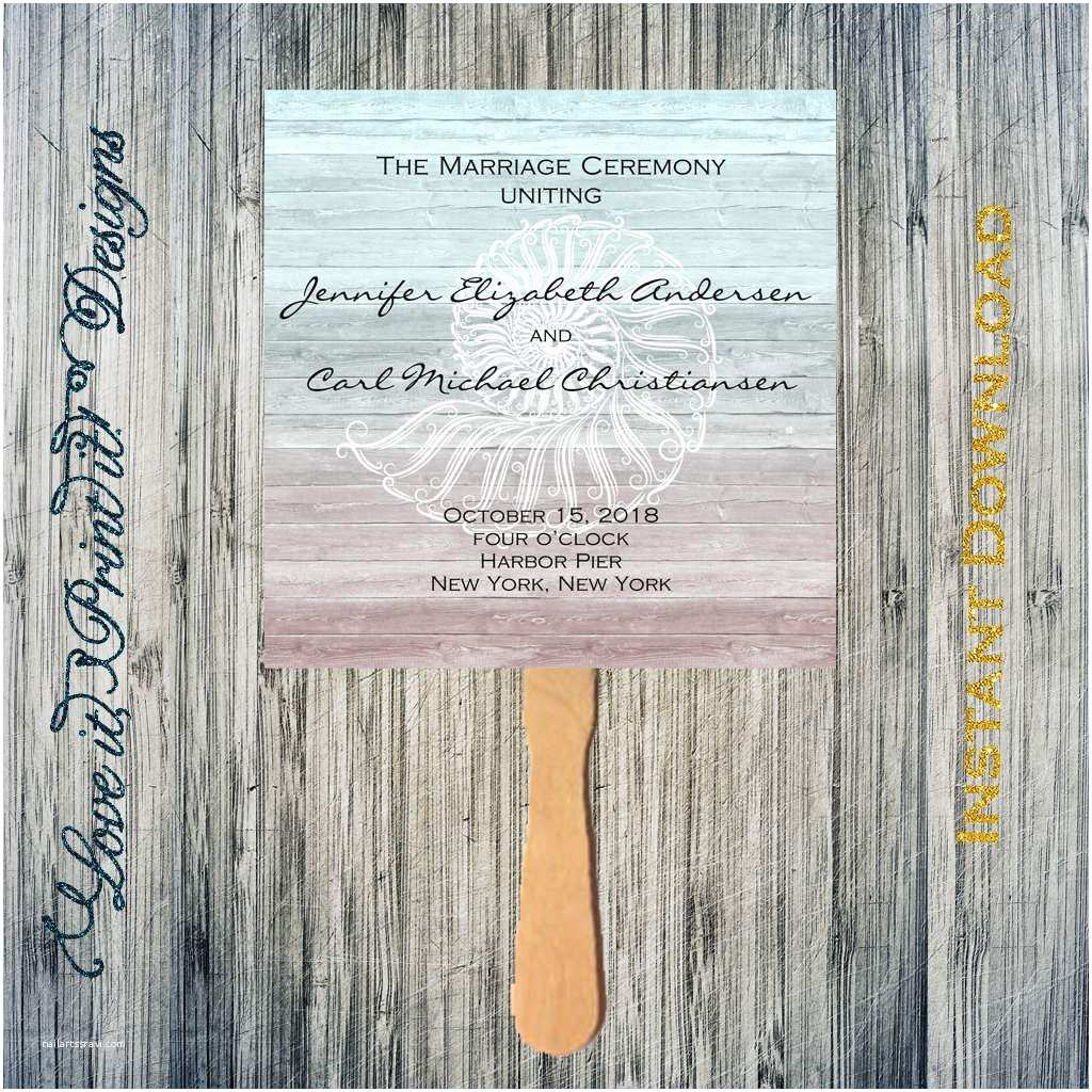 Nautical themed Wedding Invitations Nautical Wedding Invitations