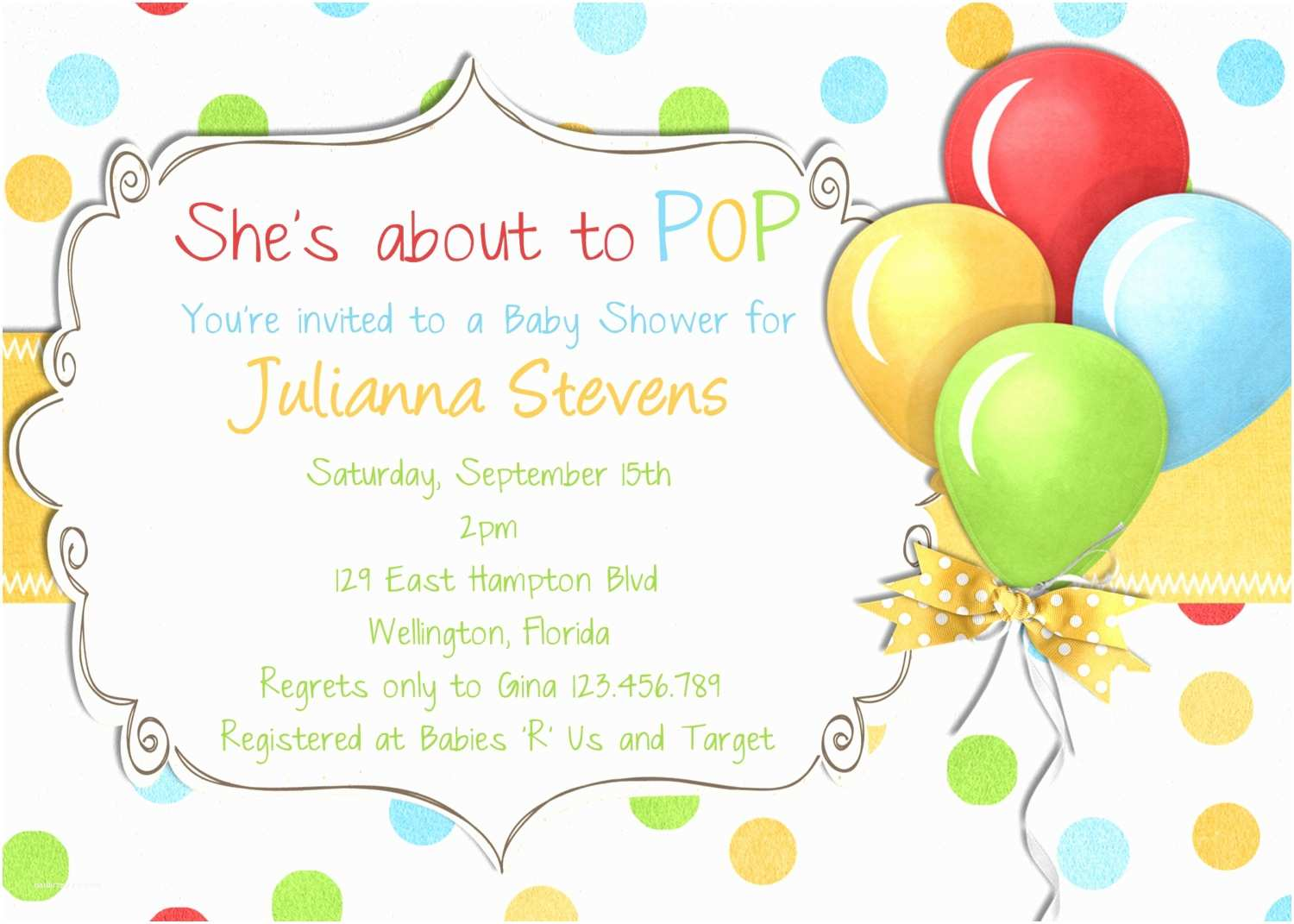 Neutral Baby Shower Invitations 1000 Images About Gender Neutral Baby Shower Ideas On