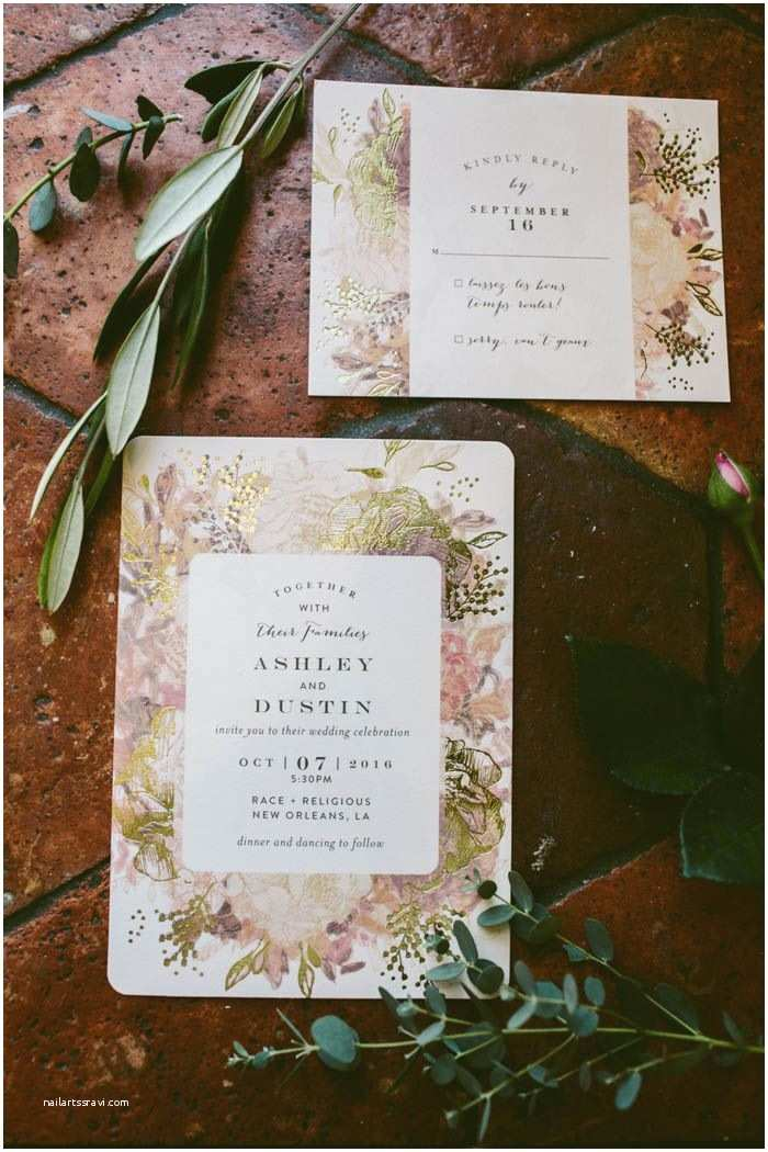 New orleans Wedding Invitations 64 Best New orleans Stationery Images On Pinterest