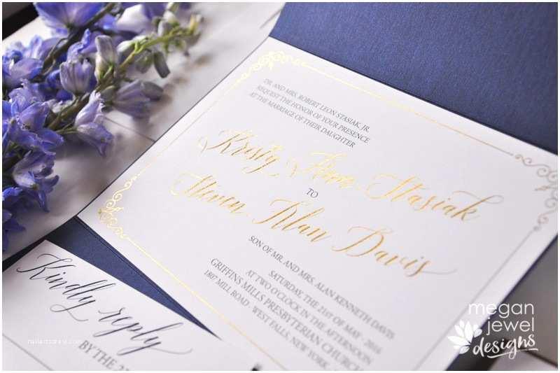 New orleans Wedding Invitations Megan Jewel Designs Invitations New orleans La