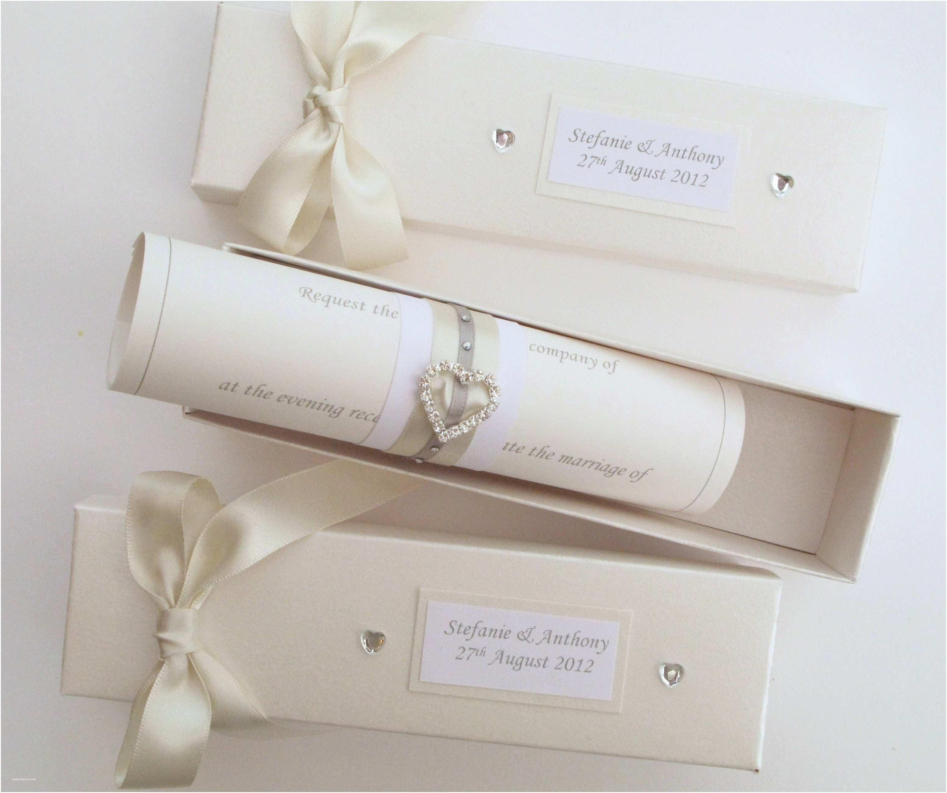 New Wedding Invitations 3 Wedding Invitation Tips to Follow Arabia Weddings