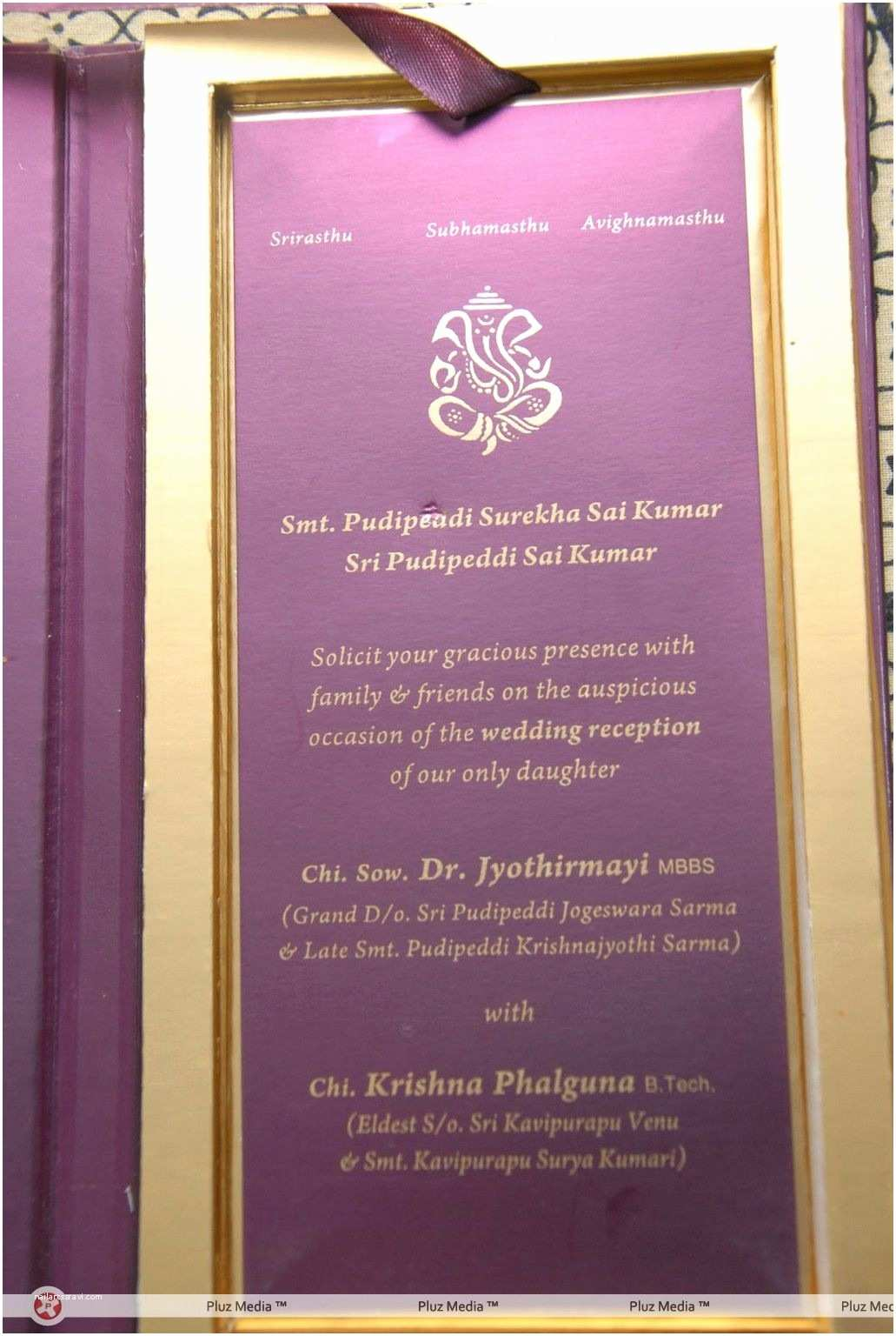 New Wedding Invitations New Card for Wedding Invites In Hindi the Best Wedding