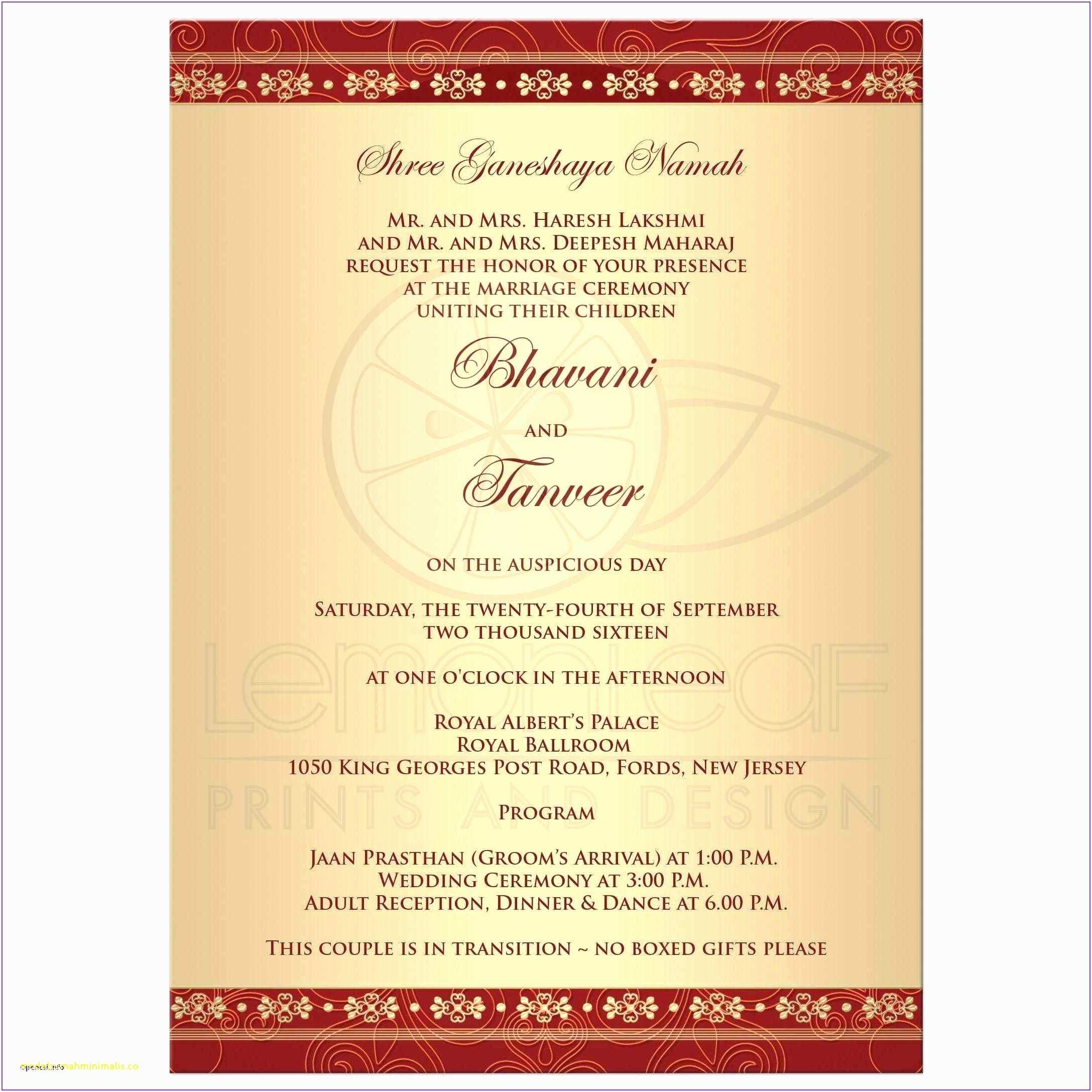 New Wedding Invitations top Result Cheap Wedding Invitations Line New Elegant