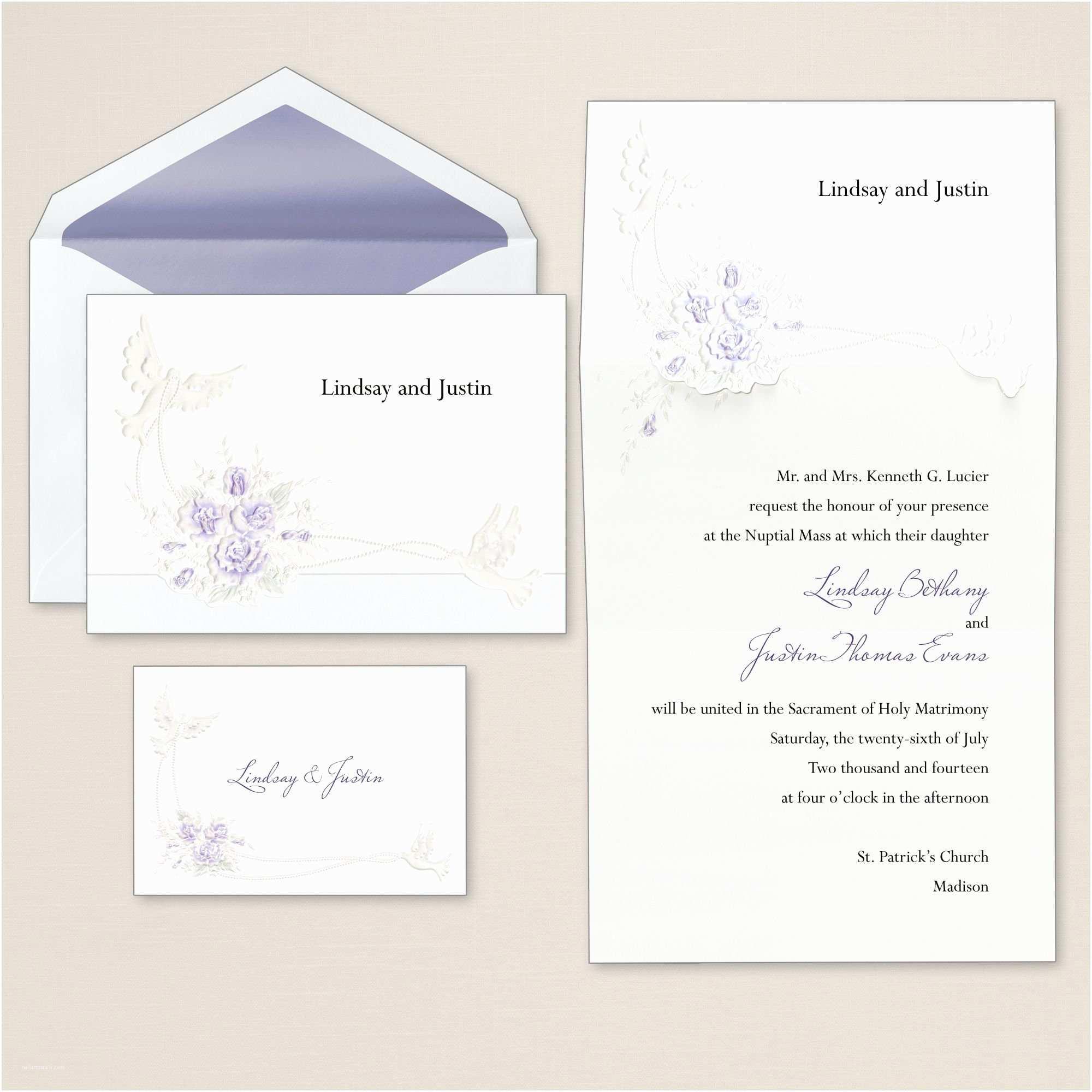 New Wedding Invitations Wedding Invitation Wedding Invitations Reply Cards New