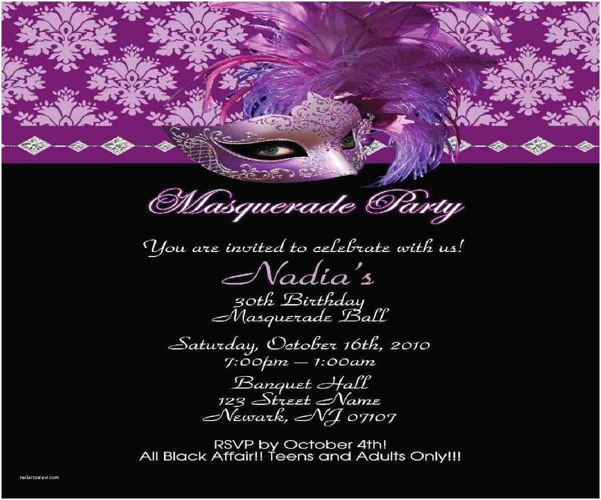 New Year Party Invitation Wording New Years Eve Invitation Wording Template Resume Builder