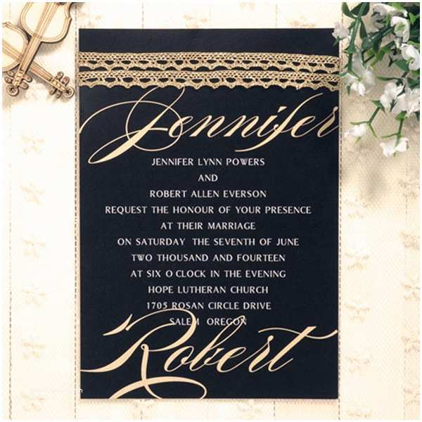 New Years Eve Wedding Invitation Ideas 10 Perfect New Years' Eve Wedding Ideas for 2015