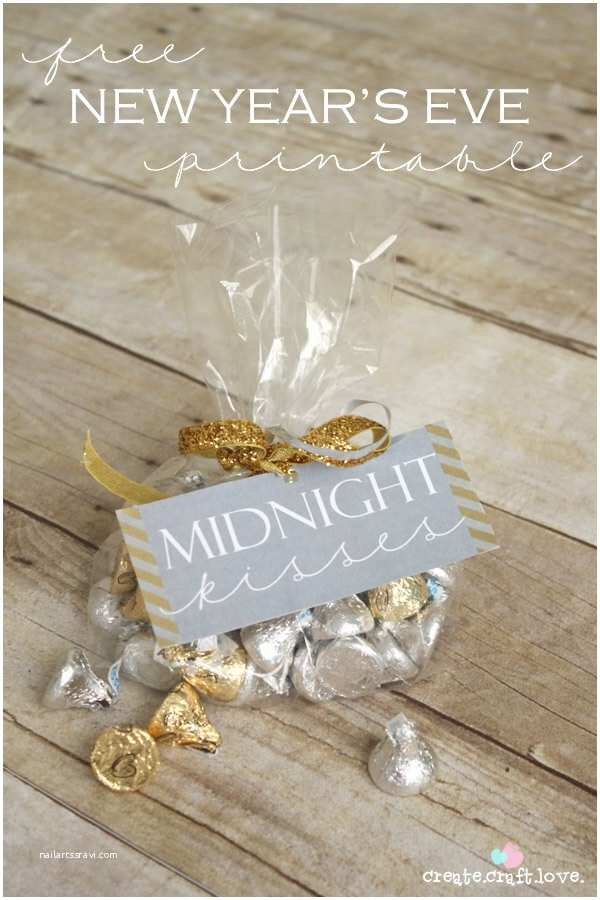 New Years Eve Wedding Invitation Ideas 15 Free New Years Eve Printables I Heart Nap Time