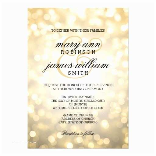 New Years Eve Wedding Invitation Ideas 162 Best New Years Eve Wedding Invitations Images On