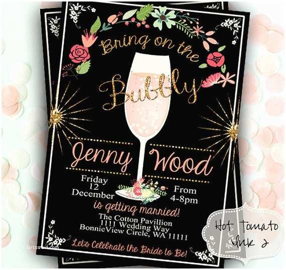 New Years Eve Wedding Invitations Printable New Year S Eve Wedding Invitations