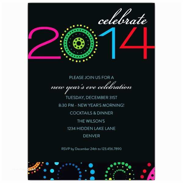 new years party invitations new year party invitation