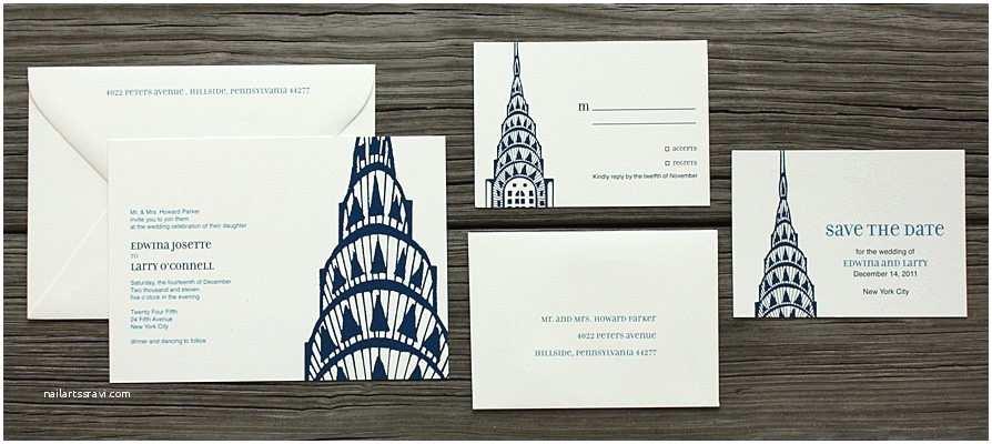 New York Wedding Invitations Bridal Shower Invitations Bridal Shower Invitations New