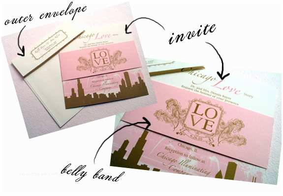 New York Wedding Invitations New York Weddings New York Wedding Blog