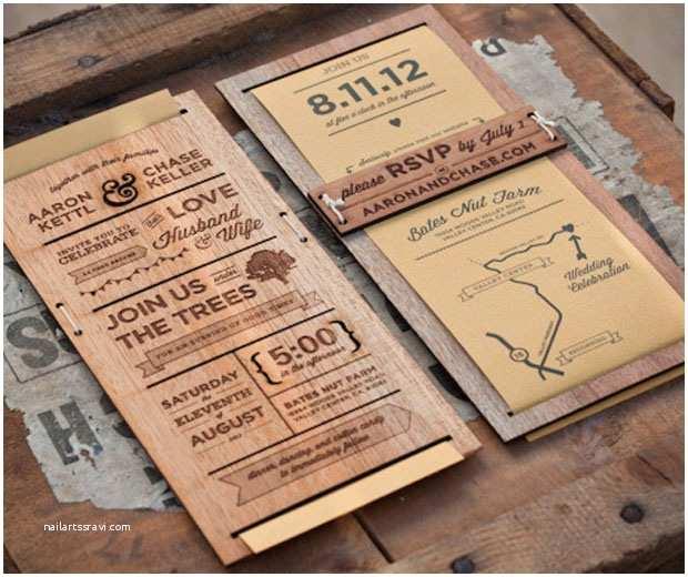 Nicest Wedding Invitations Wedding Invitation Cards Best Wedding Invitations