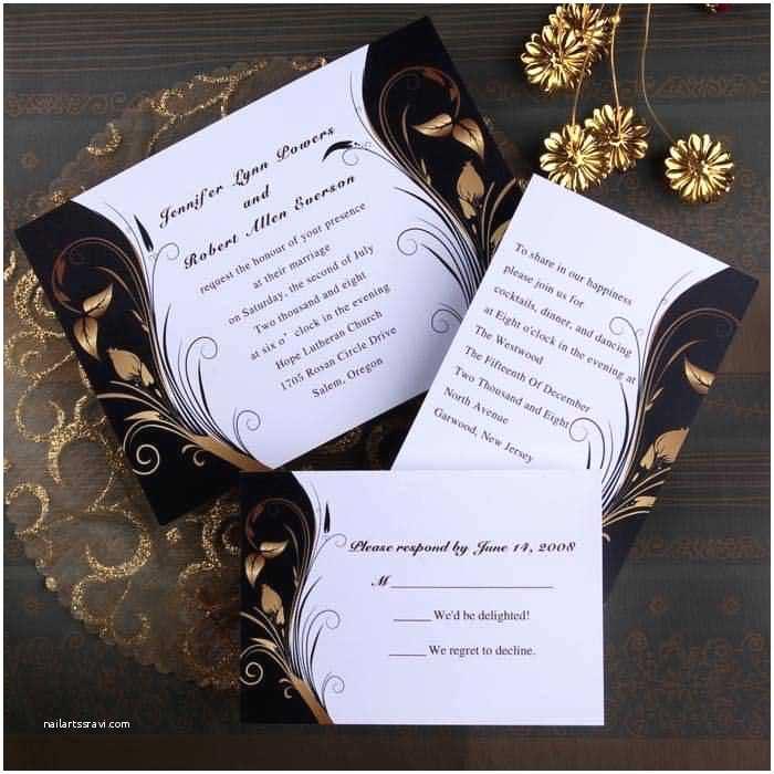 Nicest Wedding Invitations Wedding Invitations Best Wedding Cards