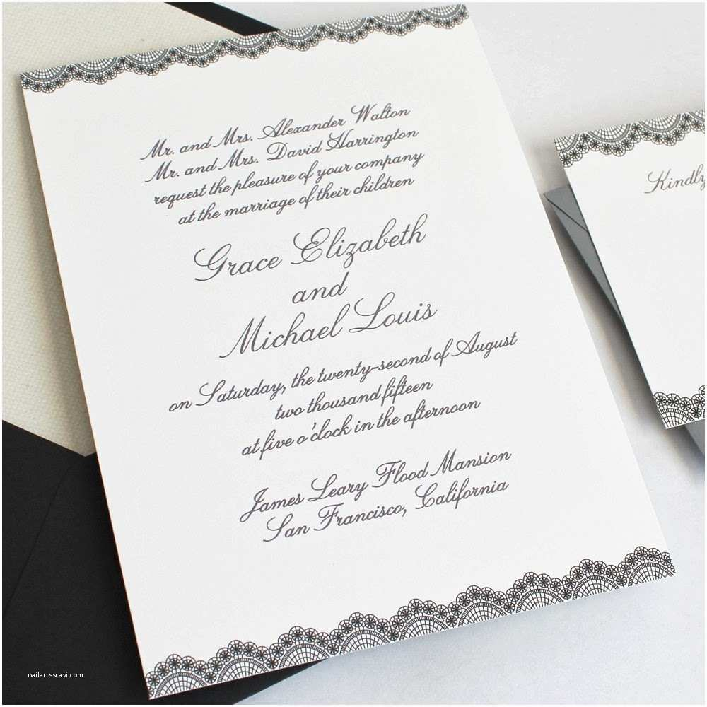 Nicest Wedding Invitations Winter Wedding Invitations the Unique Wedding Invitations