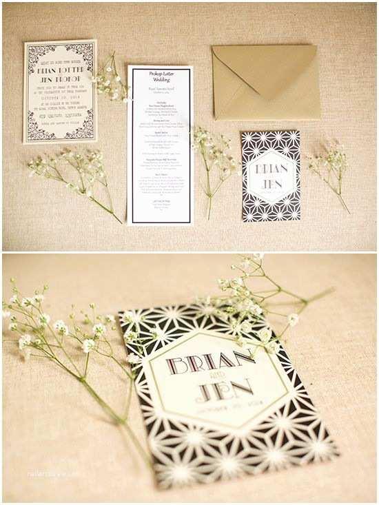 Non Traditional Wedding Invitation Wording 133 Best Fun Non Traditional Wedding Invitation Wording