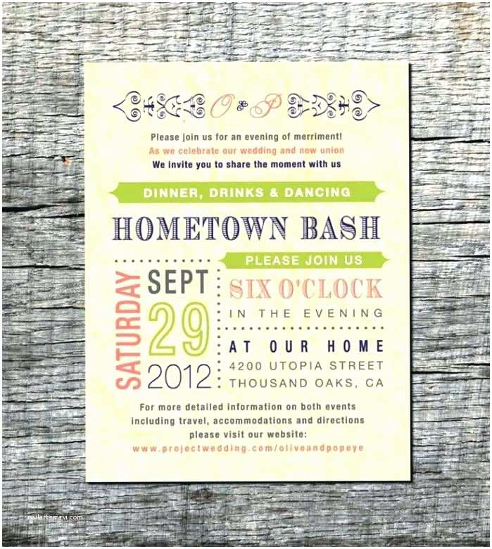 Non Traditional Wedding Invitation Wording Best 25 Wedding Invitation Wording Ideas On Pinterest