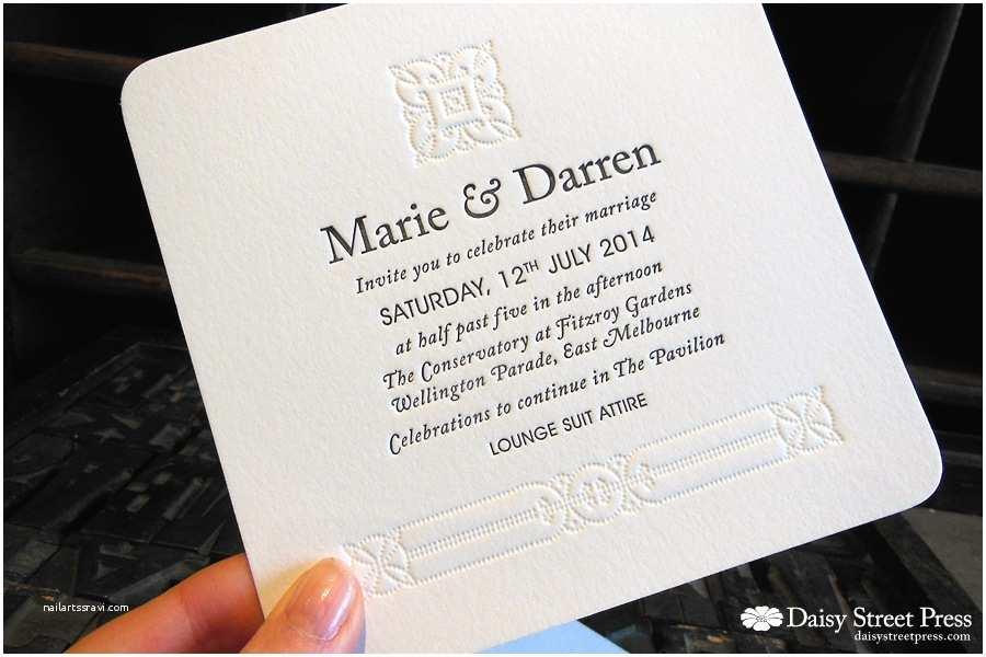 Non Traditional Wedding Invitation Wording Traditional Wedding Invitations Wording Invitation Diy