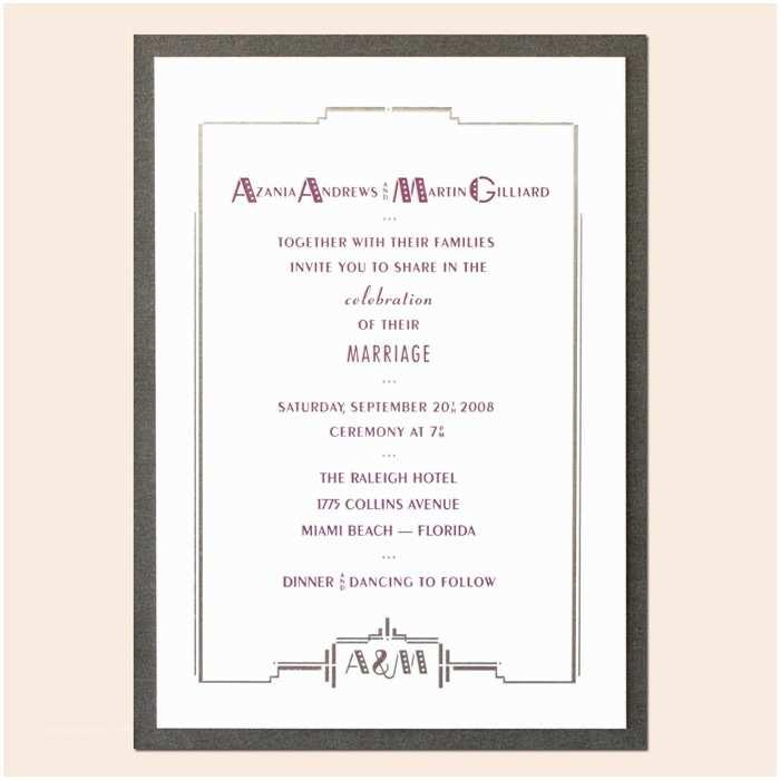 Non Traditional Wedding Invitation Wording Wedding Invitation Wording Non Traditional Matik for
