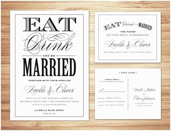 Non Traditional Wedding Invitation Wording Wedding Invitation Wording Wedding Invitation Wording Non