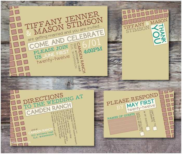 Non Traditional Wedding Invitations Excellent Non Traditional Wedding Invitation Wording