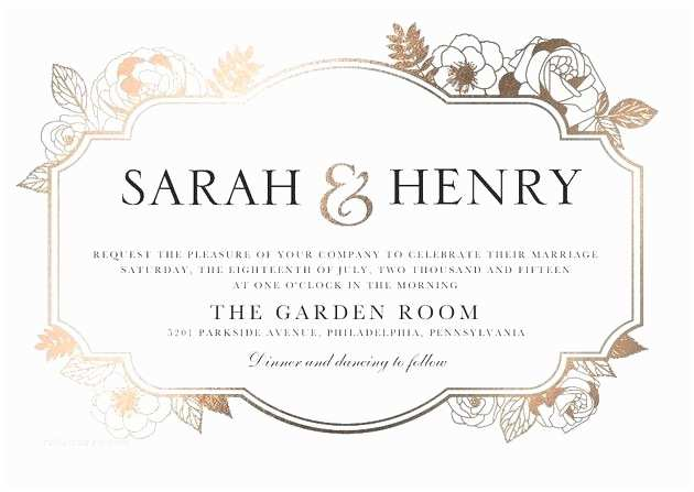 Non Traditional Wedding Invitations Invitation Text Example Choice Image Invitation Sample