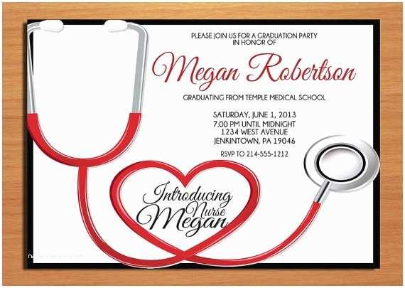stethoscope nursing medical degree