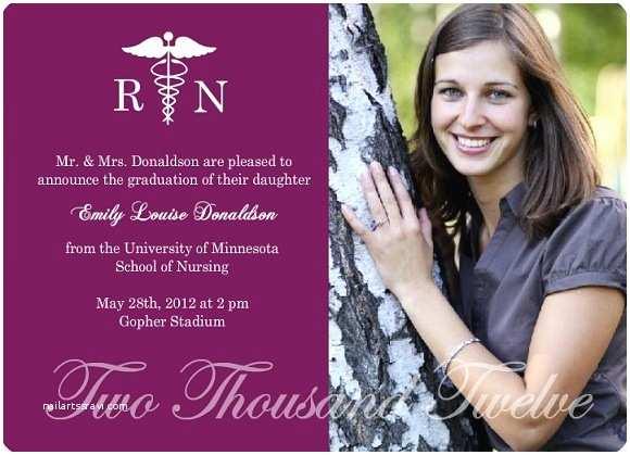 Nursing School Graduation Invitations Graduation Quotes for Friends Tumlr Funny 2013 for Cards