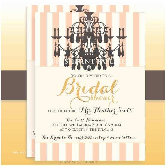 Office Depot Wedding Invitations Bridal Shower Invitations Bridal Shower Invitations