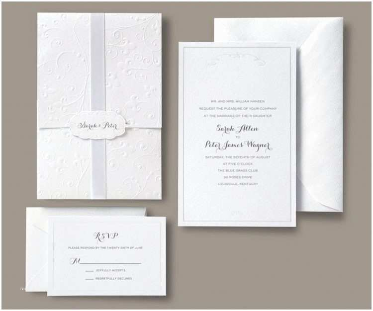 Office Depot Wedding Invitations Designs Stylish Ficemax Wedding Invitation Kits with Hd