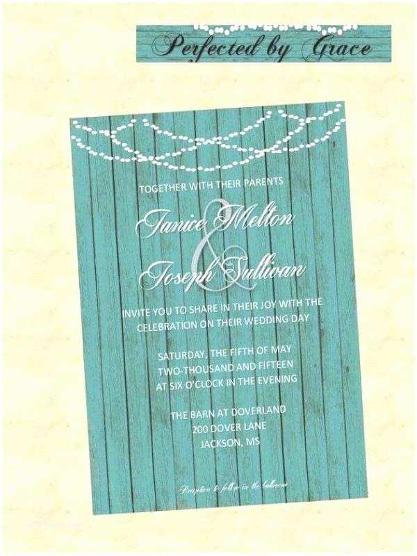 Office Depot Wedding Invitations Elegant Wedding Invitation