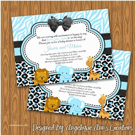Office Depot Wedding Invitations Fice Depot Wedding Invitations – Gangcraft