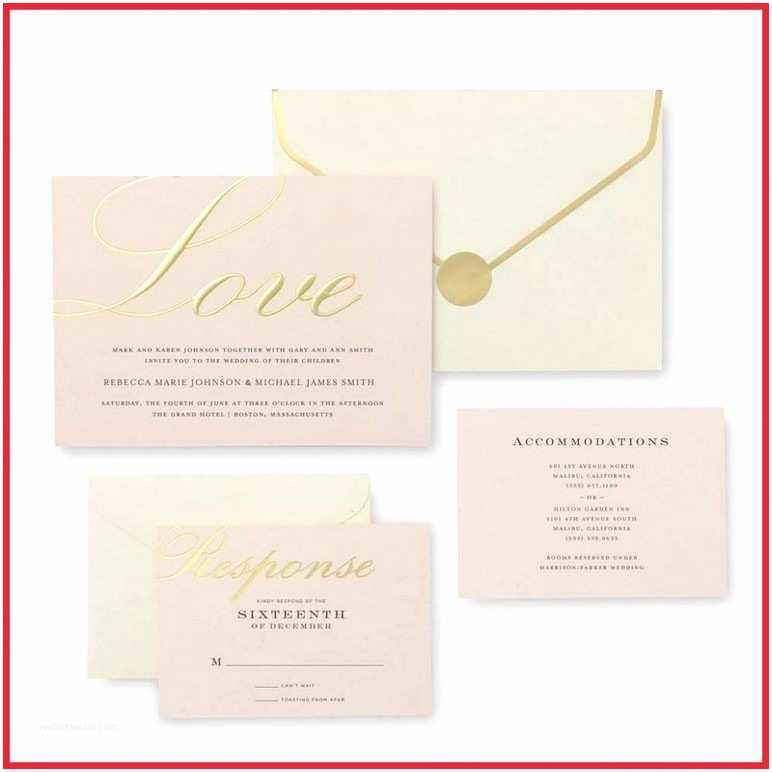 Office Depot Wedding Invitations Ficemax Wedding Invitations