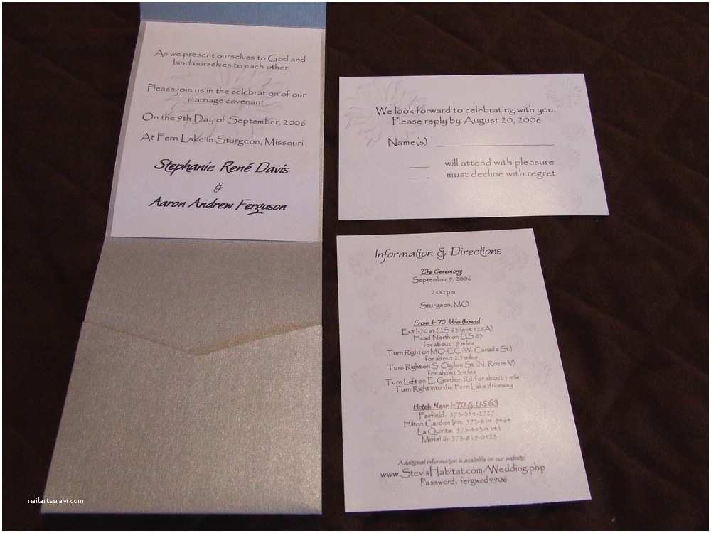 Office Depot Wedding Invitations Imposing Fice Depot Wedding Invitations