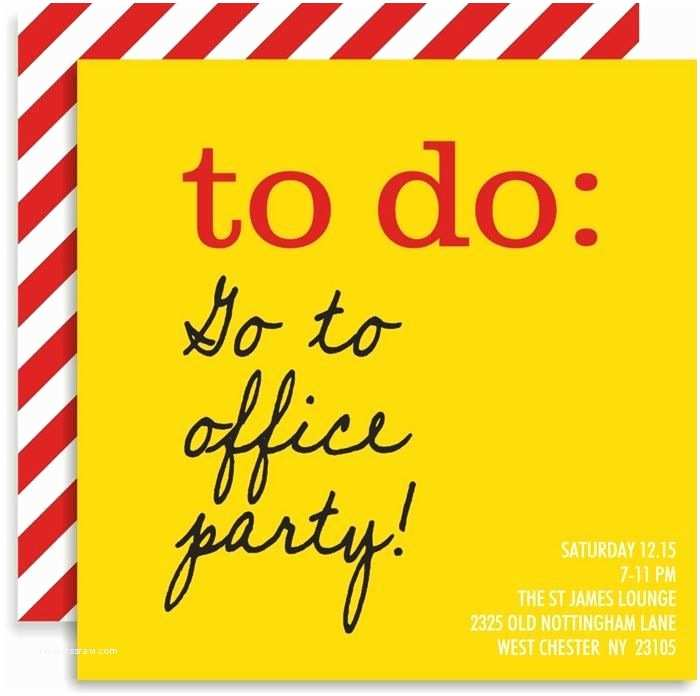 Office Party Invitation Email 67 Best Holiday Fice Party Images On Pinterest
