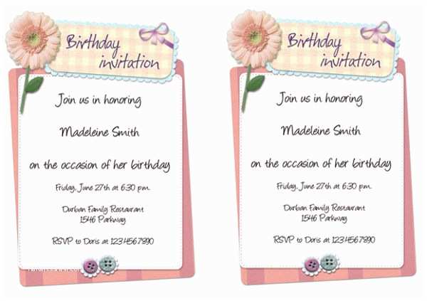Office Party Invitation Email 8 Free E Mail Invitations