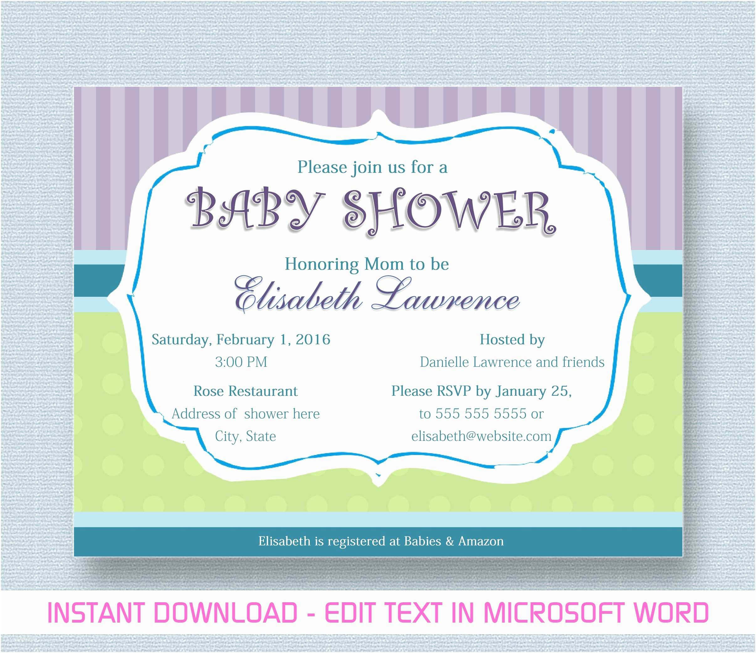 Office Party Invitation Email Microsoft Fice Invitation Templates Bamboodownunder