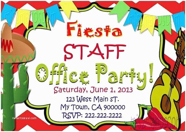 Office Party Invitation Email Sample Birthday Invitation Templates