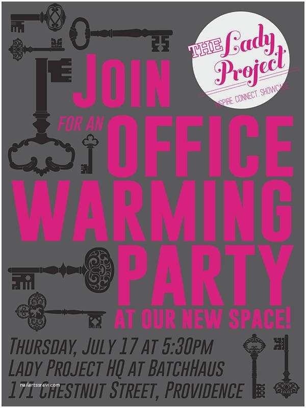 Office Party Invitation Fice Party Invitation 7 Design Template Sample