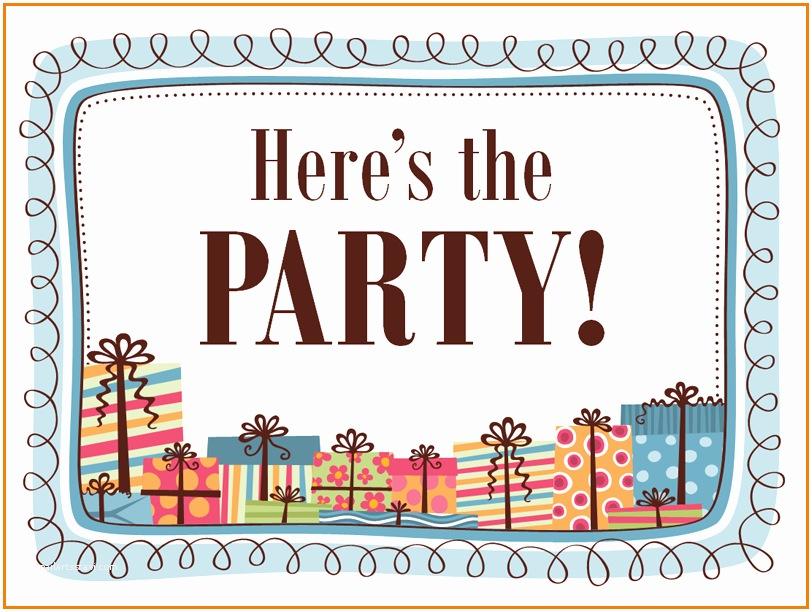 Office Party Invitation Fice Party Invitation Templates Elegant Corporate
