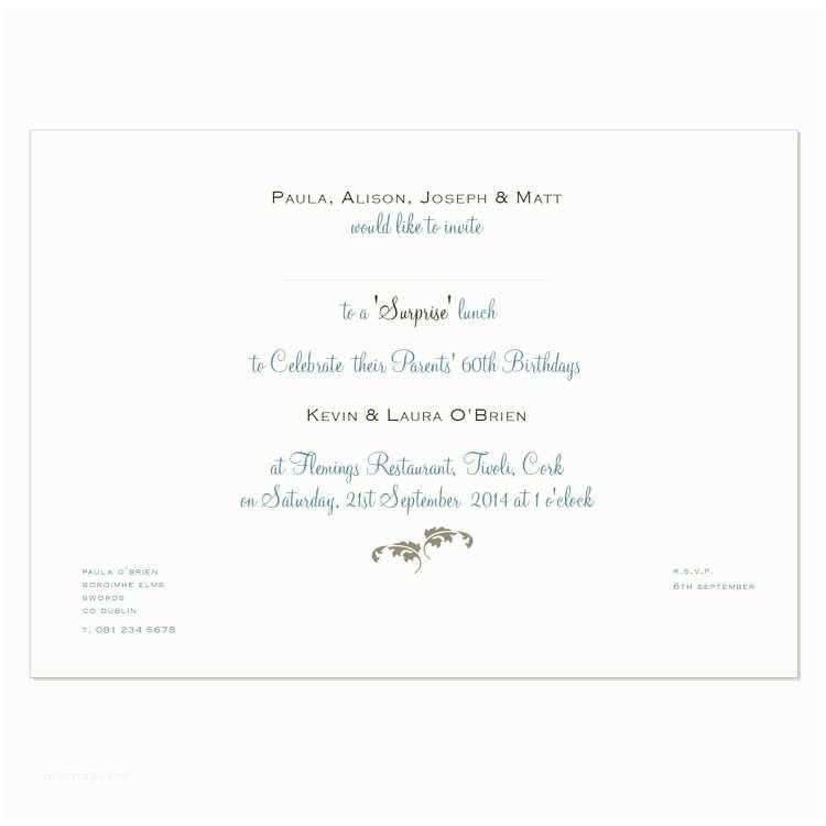Office Party Invitation Wording Fice Anniversary Invitation Wording Picture Ebookzdb