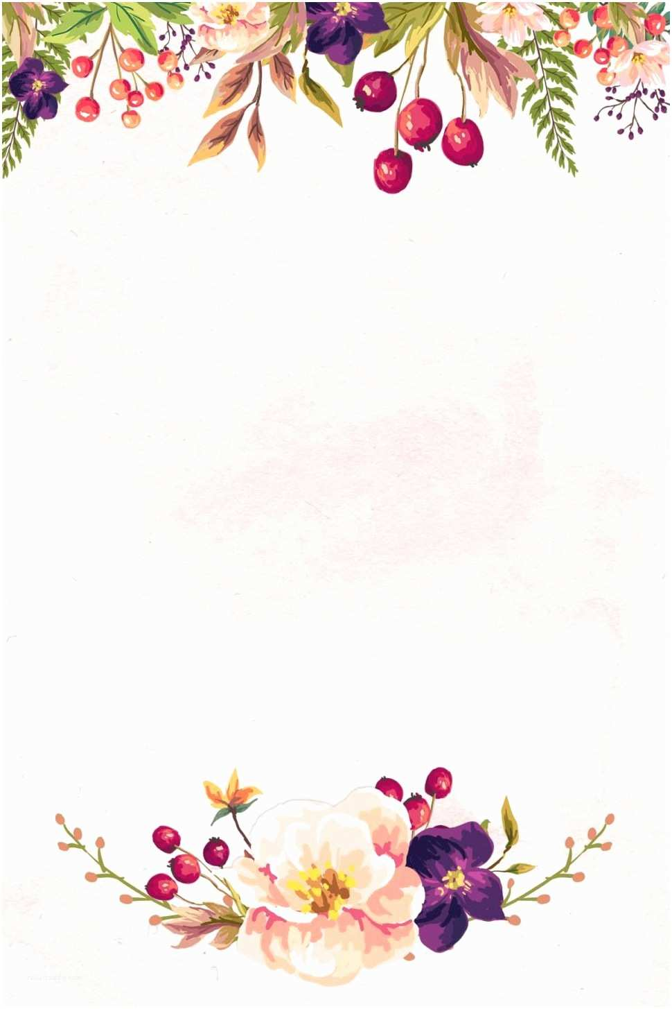 Officemax Wedding Invitations Blank Wedding Invitations Templates Free Invitation Card