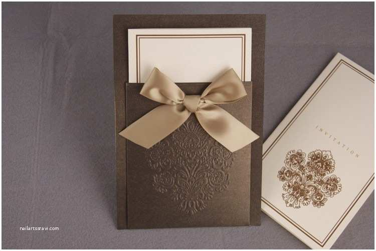 Officemax Wedding Invitations Business Supplies Home Party Business Supplies