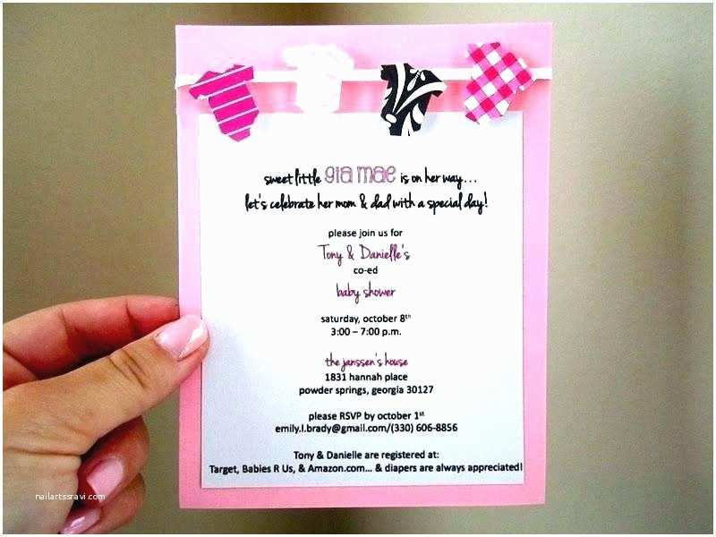 Officemax Wedding Invitations Fice Depot Wedding Invitations – Sanbenito Inside