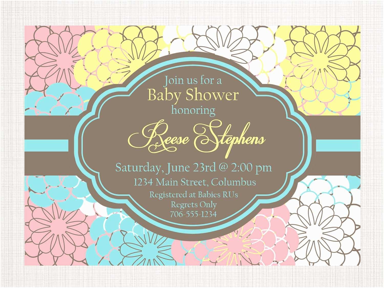 Officemax Wedding Invitations Fice Max Baby Shower Invitations Various Invitation